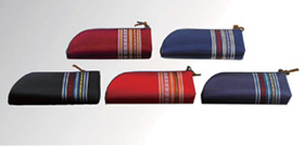 博多織画像
